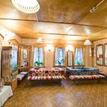 горница дом мастеров калуга