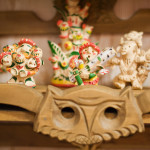 зал современного искусства дом мастеров Калуга