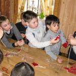 Мастер-класс Дом мастеров Калуга