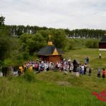 Калужская тальянка Дом мастеров Калуга