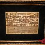 Картины на бересте Калуга Дом мастеров