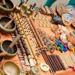 День города Калуга Дом мастеров