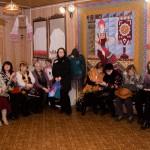 Дом мастеров Калуга Выставка