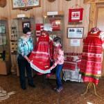 Выставка Калуга Дом мастеров