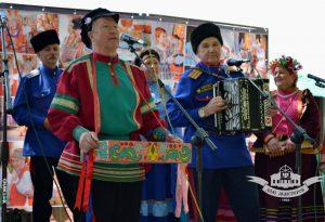 фестиваль им. Лупандиной