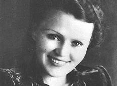 Людмила Климентовская